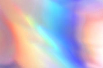 Indieground_Holographic_Textures_03.jpg