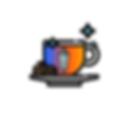 requiemcoffeeicon.png