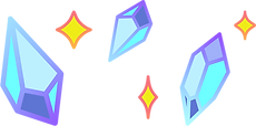 CrystalIsolated1.png