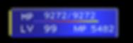 PixelHPbar2.png