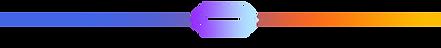 rainbowdivider.png