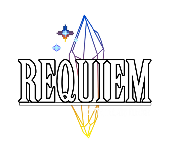 REQUIEM FONT websiteversion2.png
