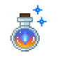 potionicon1.png