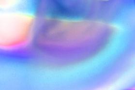 Indieground_Holographic_Textures_042.jpg
