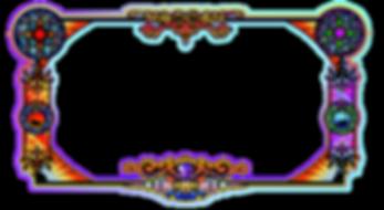 menubox2.png