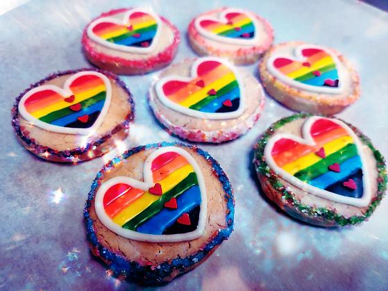 PrideCookies.png
