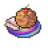 SconeIcon.png