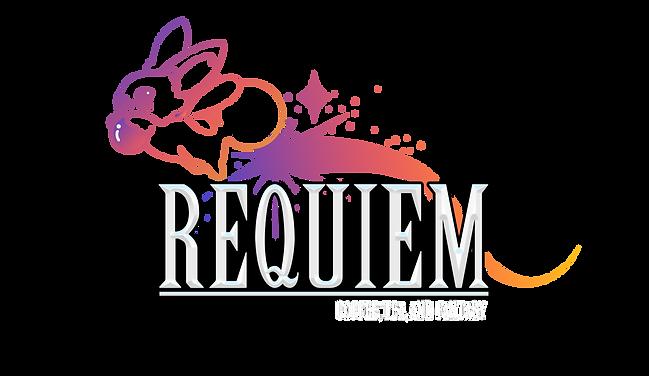 RequiemBlushLogo.png