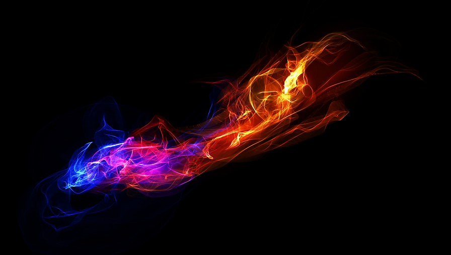 flow-energy (1).png