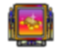 Dragons Gold Icon.png