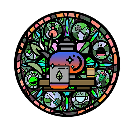 TEA ICON.png