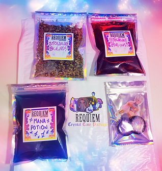 Tea Care Package.png