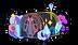CrystalCarePackage_Mailbox.png