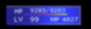 PixelHPbar3.png
