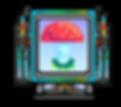 Mushroom Icon.png