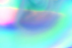 Indieground_Holographic_Textures_04.jpg