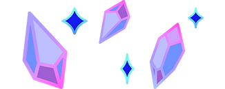 CrystalIsolated2.png