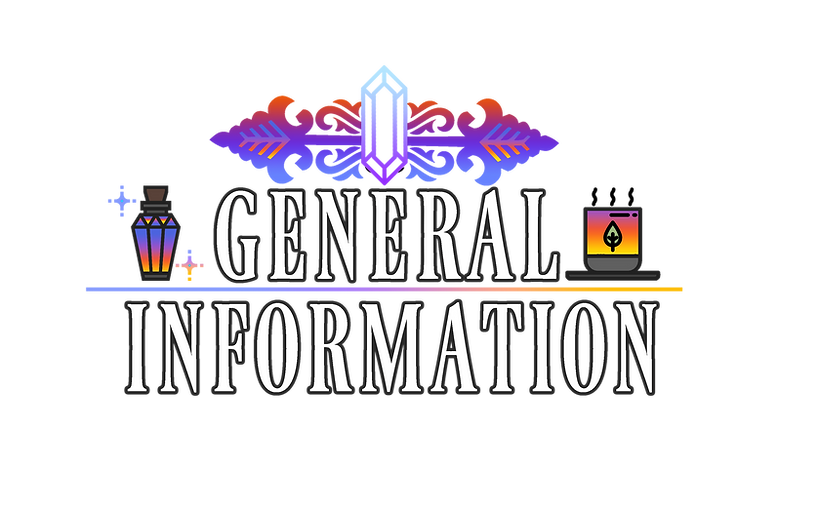 GENERALINFORMATION2.png