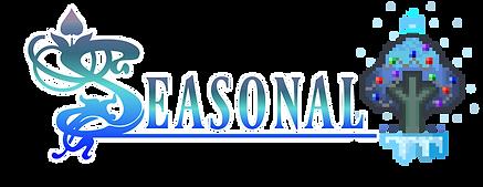 SeasonalWinter.png