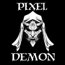 Pixel Demon's REALM Game Night