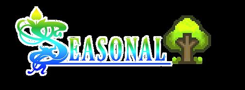 SeasonalSummer.png