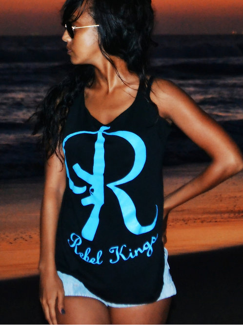 RQ- R-B-LB