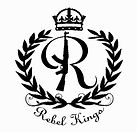 rebel-kings-logo-black.jpg