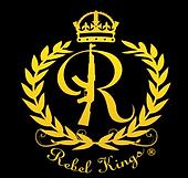 REB 3.png