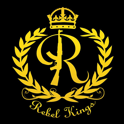 RK- B- Y