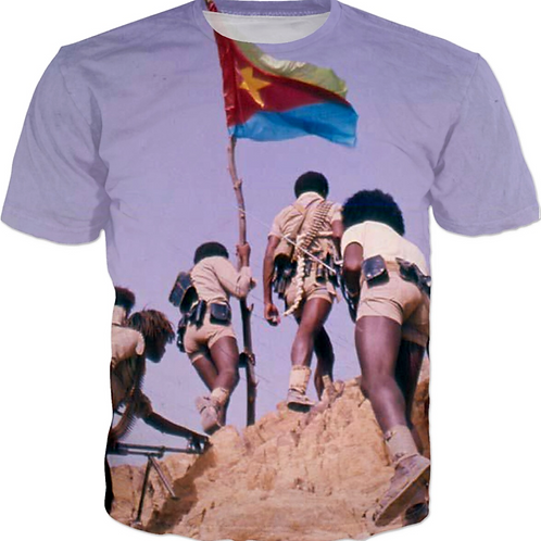 Haben Eritrea