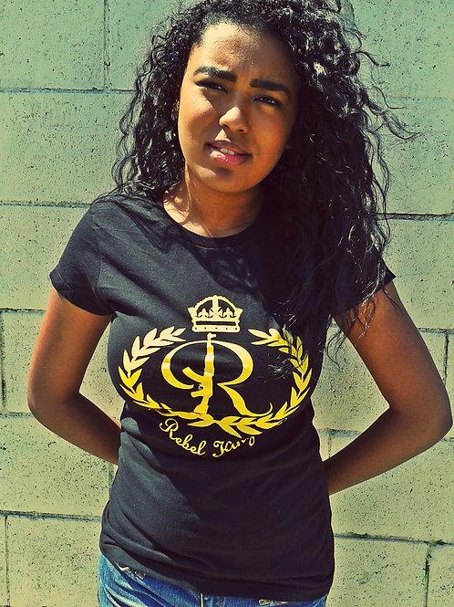 RQ- B-Y