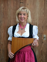 Barbara Däppen