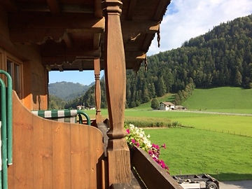 Kirchdorf-Tirol-08.jpg