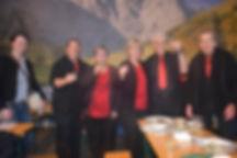 Tirol 2019 Schnaps.JPG