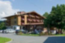 Hotel-Kramerhof.jpg