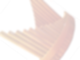 panflötengruppe pancanto wichtrach transparent h