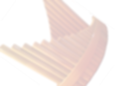 panflötengruppe pancanto wichtrach u-transp links