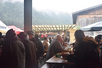 Tirol 2019 Besucher.JPG