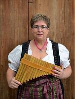 Monika Amstutz