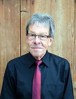 Kurt Leuenberger