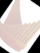 panflötengruppe pancanto wichtrach u-transp rechts