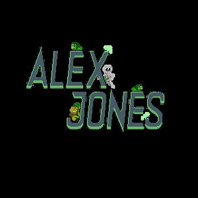 Alex Jones.png