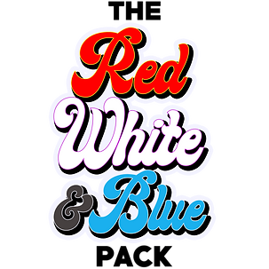 red white blue.png
