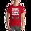 Thumbnail: Make America GAME Again - Unisex T-Shirt
