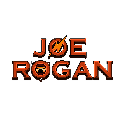 Joe Rogan.png