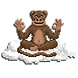 chimp on cloud.png