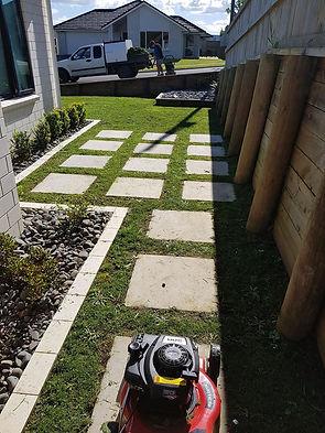 Lawns27.jpg