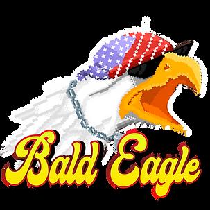 bald eagle.png