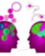 La PNL utiiée pour développer la confiance en soi en séance individuelle ou en groupe au cabinet de sophrologie grenoble et montbonnot