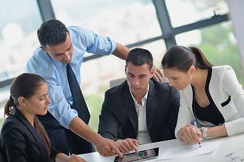 sophrologie en entreprise formation en gestion du stress et développement personnel sur grenoble, isère, rhône alpes